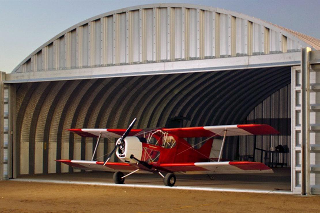 air-craft-hangar-grafo-therm-2
