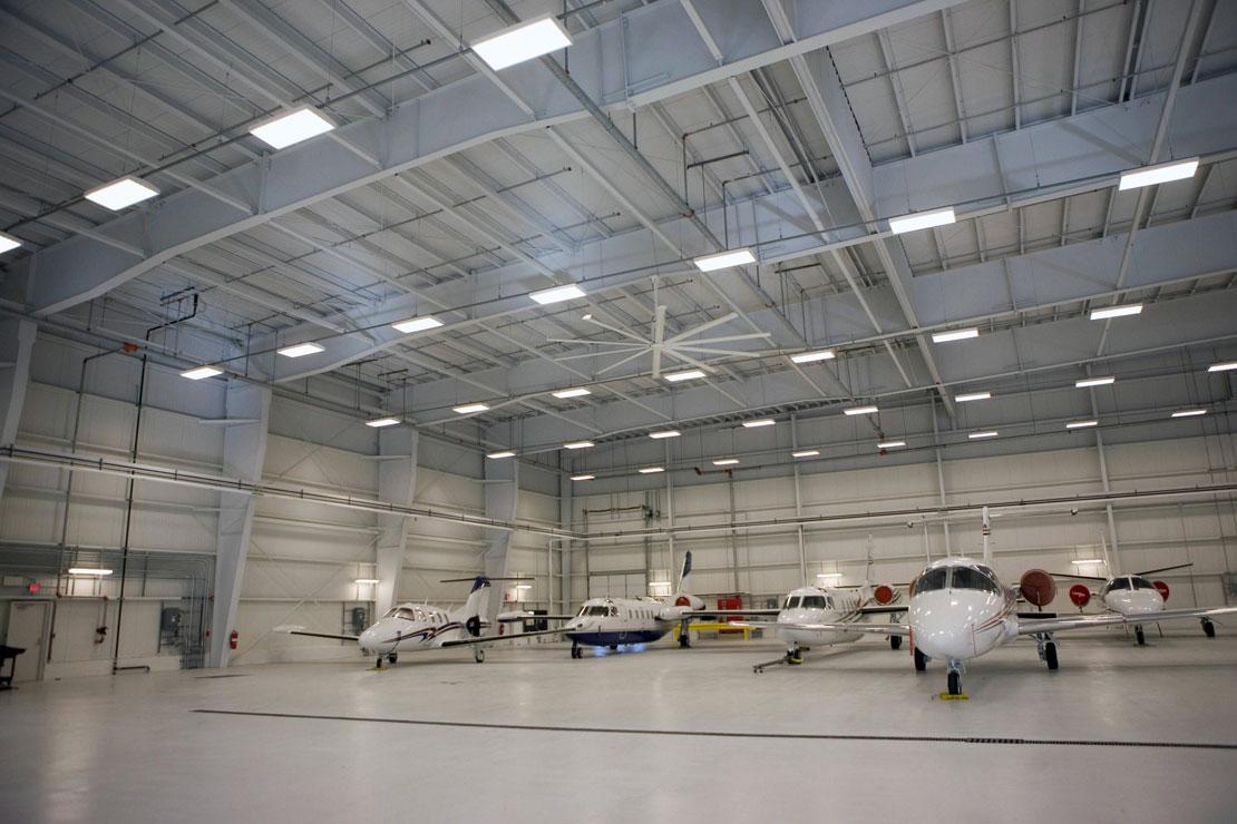 air-craft-hangar-grafo-therm