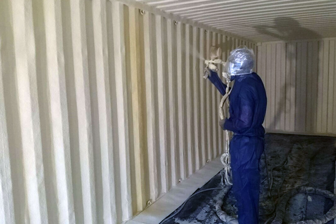 container-spray-grafo-therm