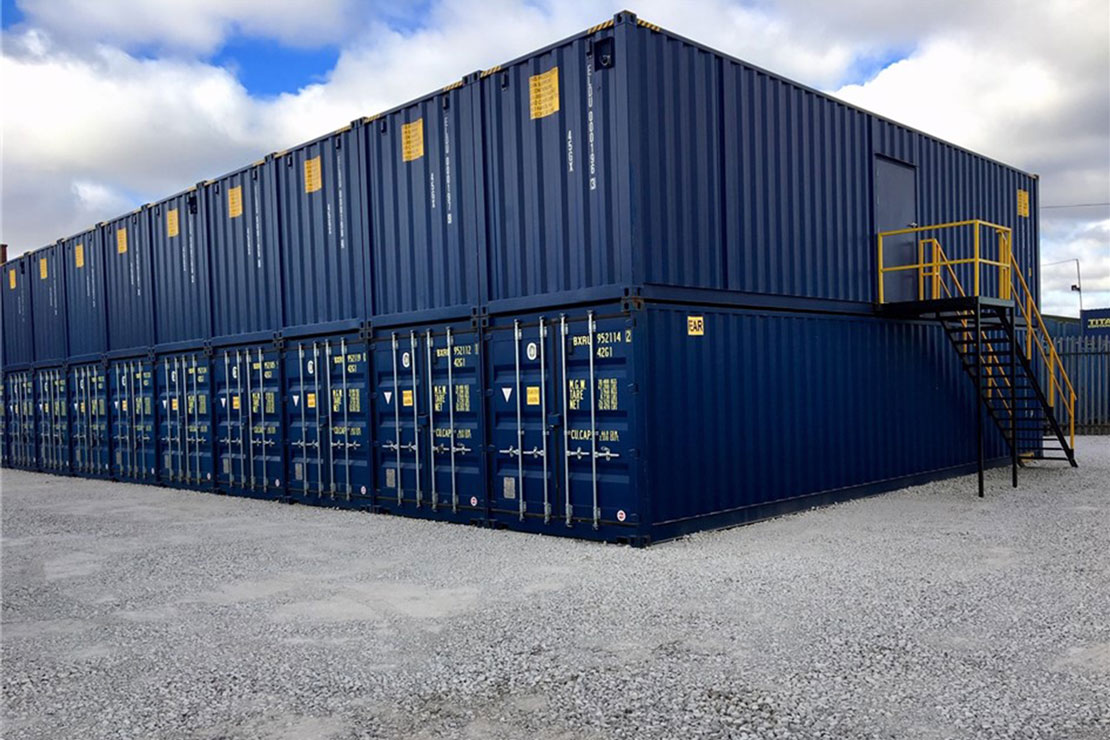 container-storage-treatment