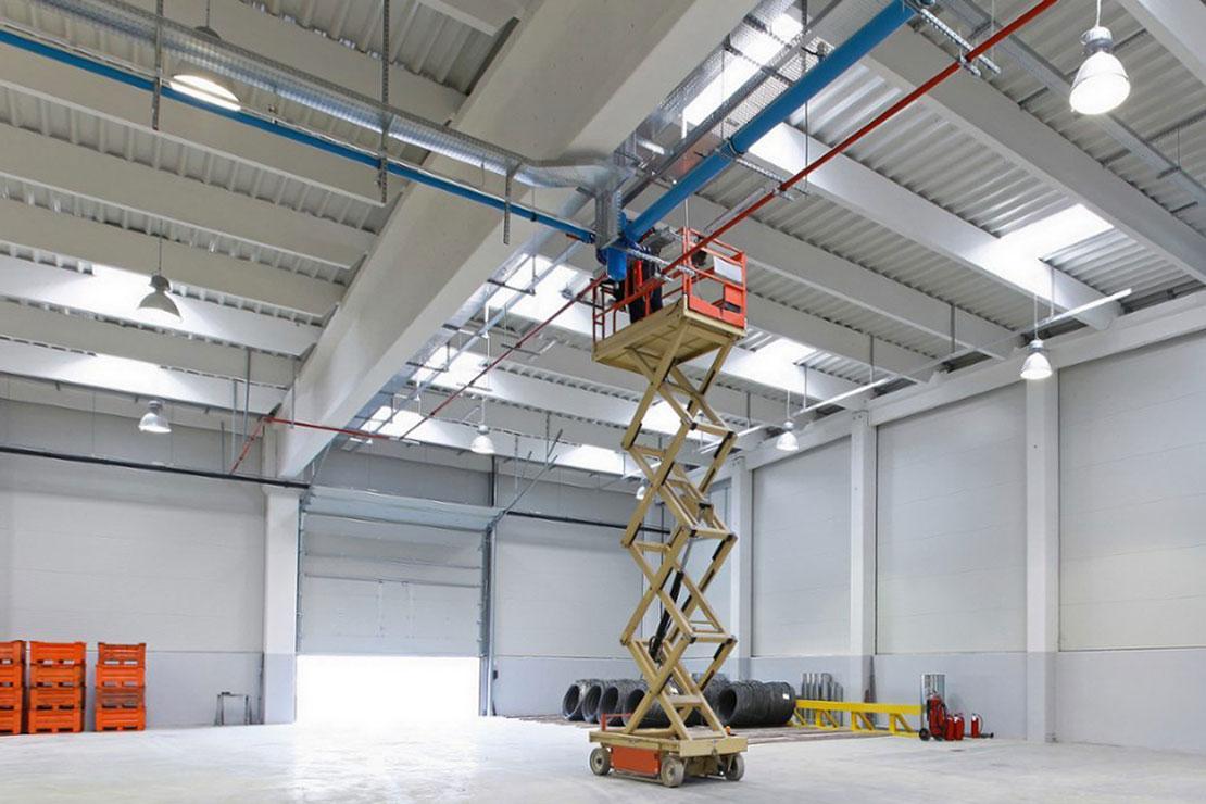 grafo-therm-warehouse-treatment-uk