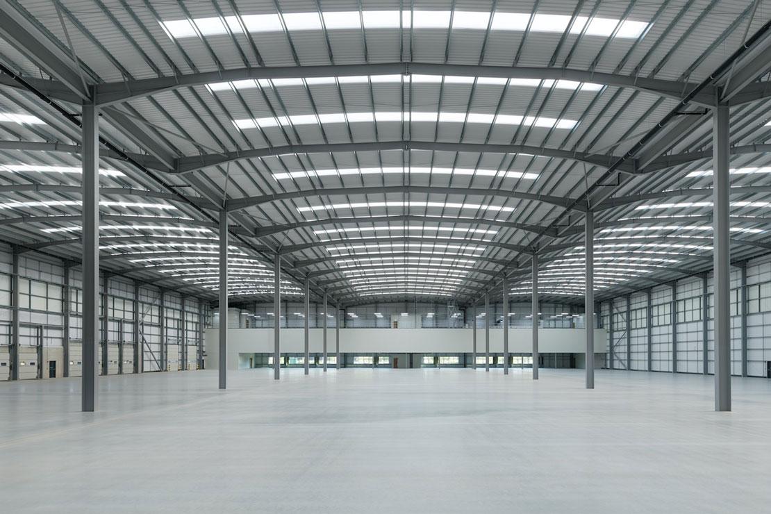 grafo-therm-warehouse-treatment
