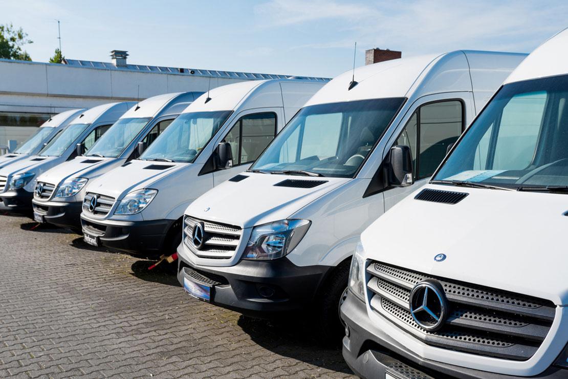 van-fleet-grofa-therm